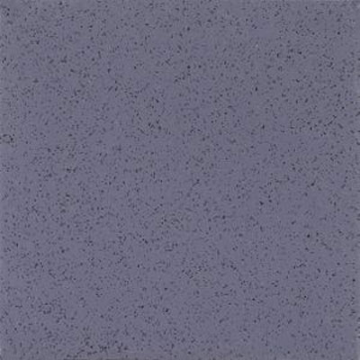 Armstrong Commercial Tile - Stonetex Passion Flower Vinyl Flooring