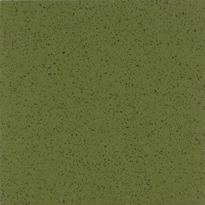 Armstrong Commercial Tile - Stonetex Rainforest Green (Sample) Vinyl Flooring