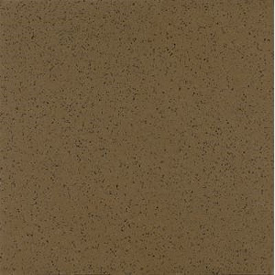 Armstrong Commercial Tile - Stonetex Semi Sweet Vinyl Flooring