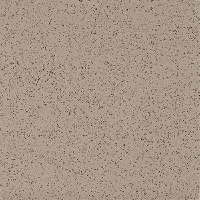 Armstrong Commercial Tile - Stonetex Teaberry Vinyl Flooring