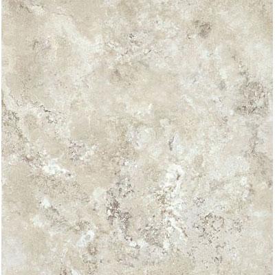 Armstrong Alterna Durango Tile Bleached Sand Vinyl Flooring