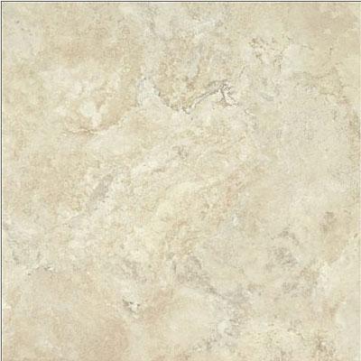 Armstrong Alterna Durango Tile Cream Vinyl Flooring