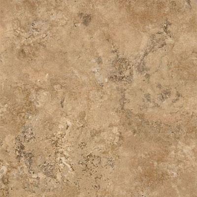 Armstrong Alterna Durango Tile Deep Gold Vinyl Flooring
