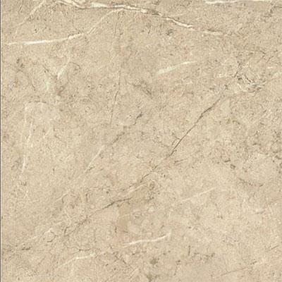 Armstrong Alterna La Plata Tile Caramel (Sample) Vinyl Flooring