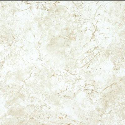 Armstrong Alterna La Plata Tile Creme Fresh (Sample) Vinyl Flooring