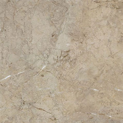 Armstrong Alterna La Plata Tile Taupe Gray Vinyl Flooring
