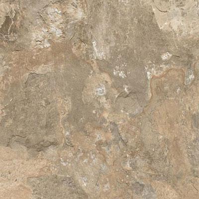 Armstrong Alterna Mesa Stone Tile Beige (Sample) Vinyl Flooring