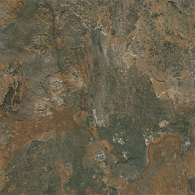 Armstrong Alterna Mesa Stone Tile 12 x 12 Canyon Shadow (Sample) Vinyl Flooring