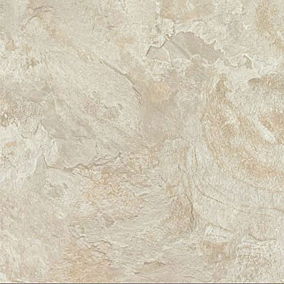 Armstrong Alterna Mesa Stone Tile Chalk (Sample) Vinyl Flooring