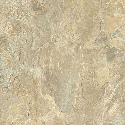 Armstrong Alterna Mesa Stone Tile Fieldstone (Sample) Vinyl Flooring