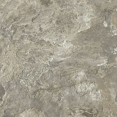 Armstrong Alterna Mesa Stone Tile Light Gray (Sample) Vinyl Flooring