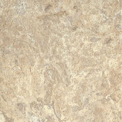 Armstrong Alterna North Terrace Tile Beige Taupe (Sample) Vinyl Flooring