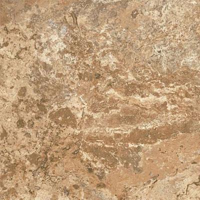 Armstrong Alterna North Terrace Tile Terra Clay (Sample) Vinyl Flooring