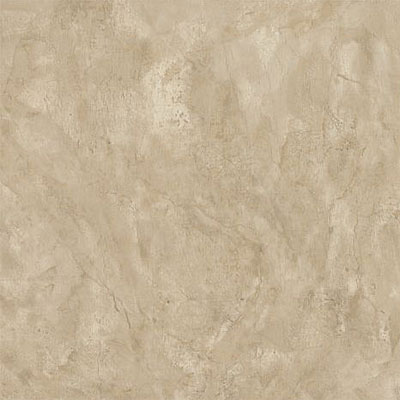 Armstrong Alterna Sistine Tile Bisque (Sample) Vinyl Flooring