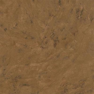 Armstrong Alterna Sistine Tile Sienna (Sample) Vinyl Flooring