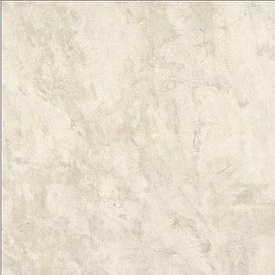Armstrong Alterna Sistine Tile White Vinyl Flooring