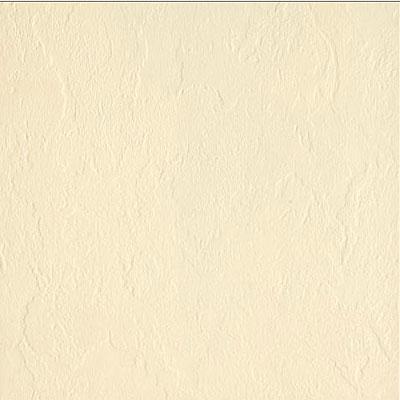 Armstrong Alterna Solids Tile Being Beige Vinyl Flooring