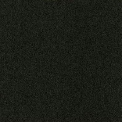 Armstrong Alterna Solids Tile Betcha Black Vinyl Flooring
