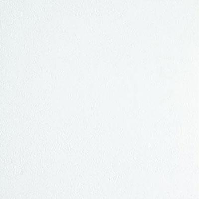 Armstrong Alterna Solids Tile White Vinyl Flooring