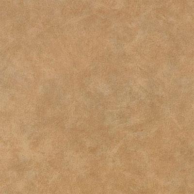 Armstrong Alterna Talus Tile Cinnamon Vinyl Flooring