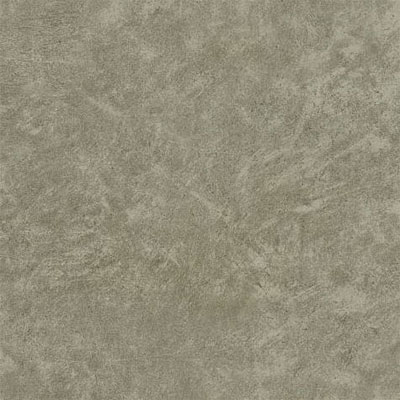 Armstrong Alterna Talus Tile Lichen Green (Sample) Vinyl Flooring