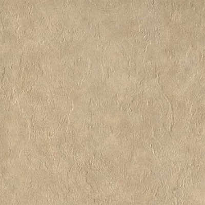 Armstrong Alterna Talus Tile Sunset Beige (Sample) Vinyl Flooring