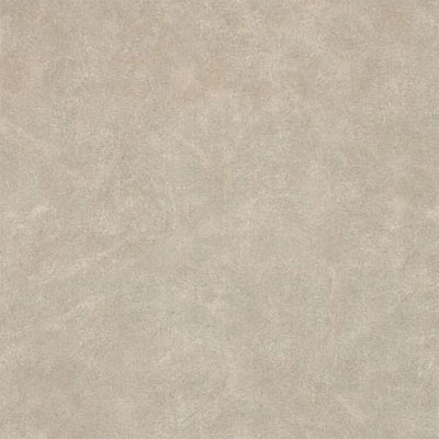 Armstrong Alterna Talus Tile Taupe Gray Vinyl Flooring