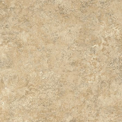 Armstrong Alterna Multistone Tile Cream (Sample) Vinyl Flooring