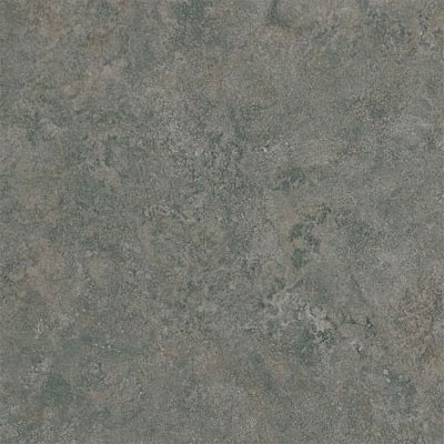 Armstrong Alterna Multistone Tile Slate Blue (Sample) Vinyl Flooring
