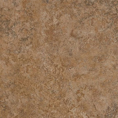 Armstrong Alterna Multistone Tile Terracotta (Sample) Vinyl Flooring