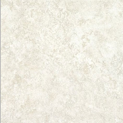Armstrong Alterna Multistone Tile White (Sample) Vinyl Flooring