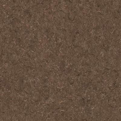 Vinyl flooringvinyl flooring tileshome designs project for Cheap linoleum flooring
