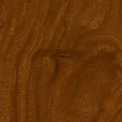 Armstrong Luxe Plank Collection - Best Amendoim - Allspice (Sample) Vinyl Flooring