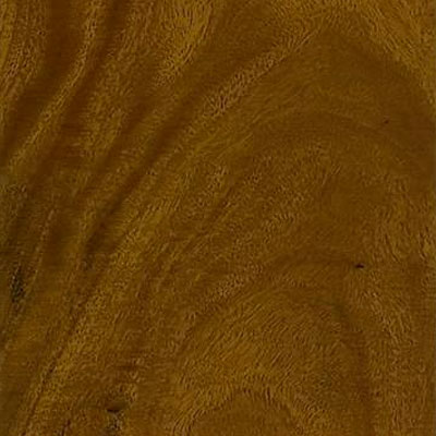 Armstrong Luxe Plank Collection - Best Amendoim - Chestnut Vinyl Flooring