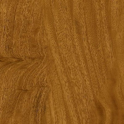 Armstrong Luxe Plank Collection - Best Amendoim - Natural (Sample) Vinyl Flooring