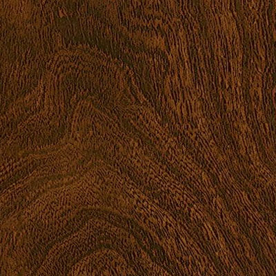 Armstrong Luxe Plank Collection - Best English Walnut - Port Wine (Sample) Vinyl Flooring