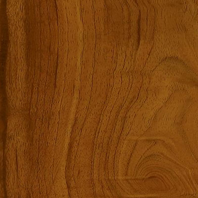 Armstrong Luxe Plank Collection - Best Exotic Fruitwood - Nutmeg Vinyl Flooring