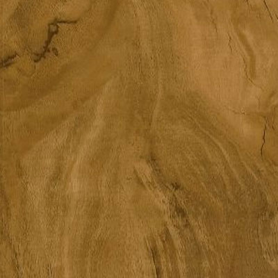 Armstrong Luxe Plank Collection - Best Kingston Walnut - Natural (Sample) Vinyl Flooring