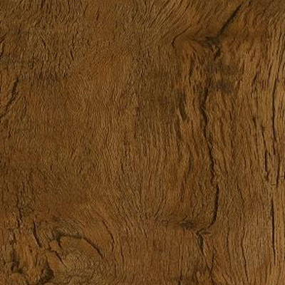 Armstrong Luxe Plank Collection - Best Timber Bay - Molasses (Sample) Vinyl Flooring