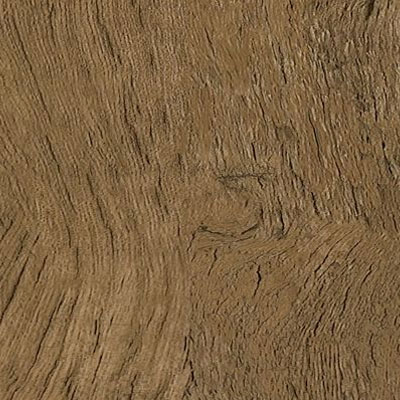 Armstrong Luxe Plank Collection - Best Timber Bay - Provincial Brown (Sample) Vinyl Flooring