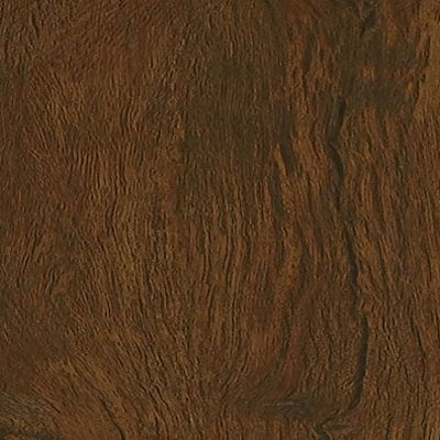 Armstrong Luxe Plank Collection - Best Timber Bay - Umber (Sample) Vinyl Flooring
