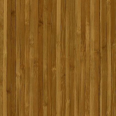 Armstrong Luxe Plank Collection - Better Empire Bamboo - Caramel Vinyl Flooring