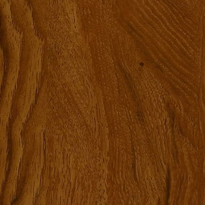 Armstrong Luxe Plank Collection - Better Jatoba - Mahogany Vinyl Flooring