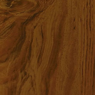 Armstrong Luxe Plank Collection - Better Jatoba - Natural Vinyl Flooring