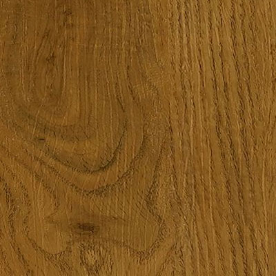 Armstrong Luxe Plank Collection - Better Kendrick Oak - Honey Butter (Sample) Vinyl Flooring