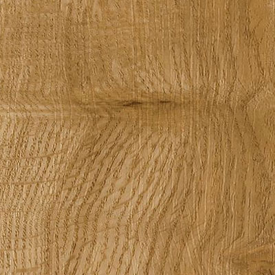 Armstrong Luxe Plank Collection - Better Kendrick Oak - Natural Vinyl Flooring