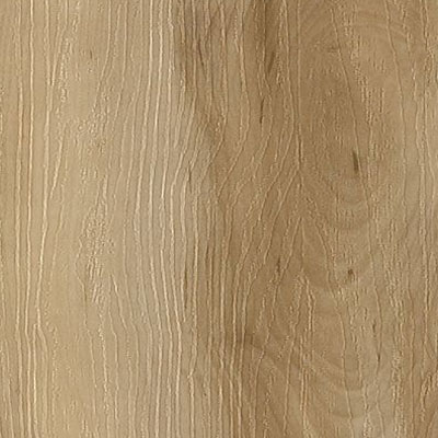 Armstrong Luxe Plank Collection - Better Peruvian Walnut - Tropical Coast Vinyl Flooring