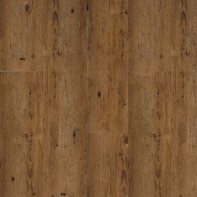 Armstrong Natural Living Planks 6 x 36 Antique Oak (Sample) Vinyl Flooring
