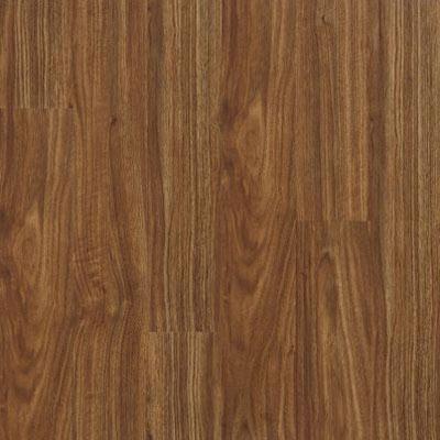 Armstrong Natural Living Planks 4 x 36 Black Walnut Vinyl Flooring