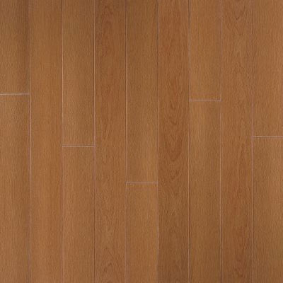Armstrong Natural Living Planks 4 x 36 Cherry Vinyl Flooring